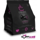 Caffè Cremeo - 100 Capsule Compatibili con Sistema NESCAFE' DOLCE GUSTO - Miscela Magia Espresso Bar